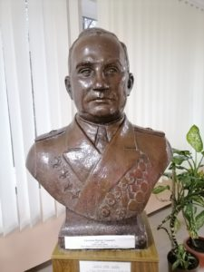Смоляков Платон Ефимович